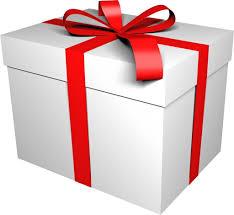 Packs Cadeaux
